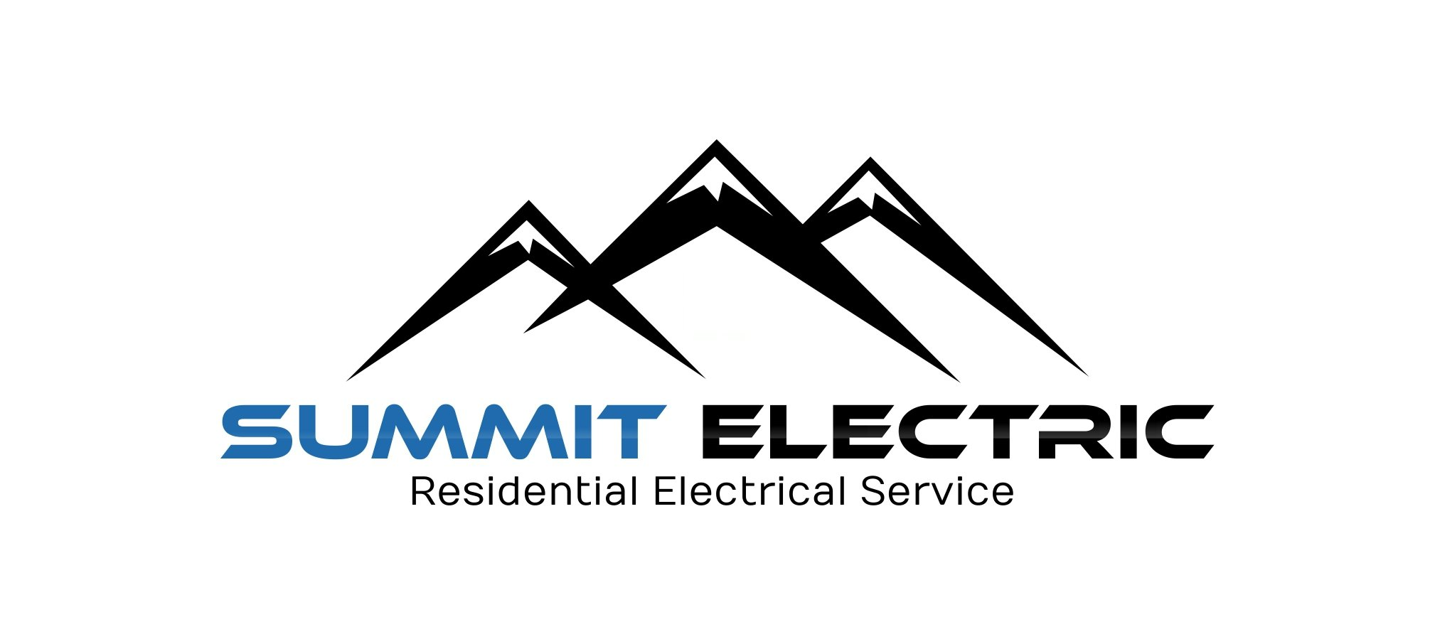 Summit electric electrician buford georgia licensed for What is the standard electrical service for residential